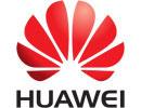 чехлы на Huawei