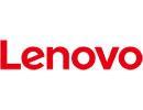 чехлы на Lenovo