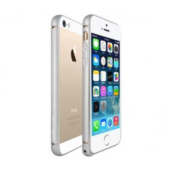 Алюминиевый бампер для iPhone 4/4S