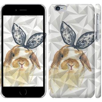 Чехол Bunny 3073c-45