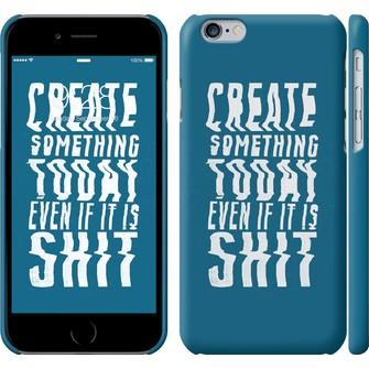 Чехол Create Something Today 2 2102c-45