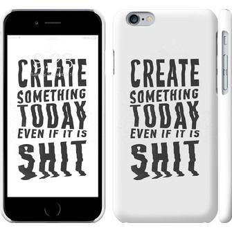 Чехол Create Something Today 1 2101c-45