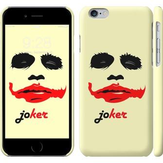 Чехол Джокер 758c-45
