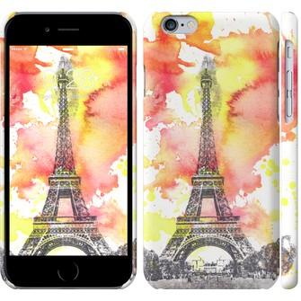 Чехол Eiffel 3048c-45