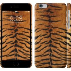 Чехол Шкура тигра 237c-45