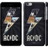 Чехол ACDC 180c-45