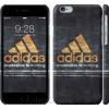Чехол Adidas 2 444c-45
