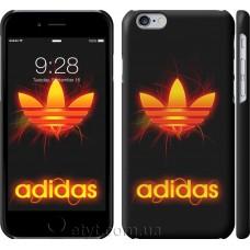 Чехол Adidas 3 836c-45