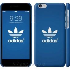 Чехол Adidas 5 999c-45