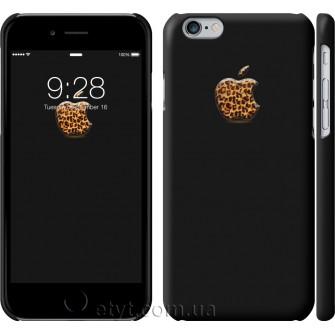 Чехол Apple 4 2334c-45