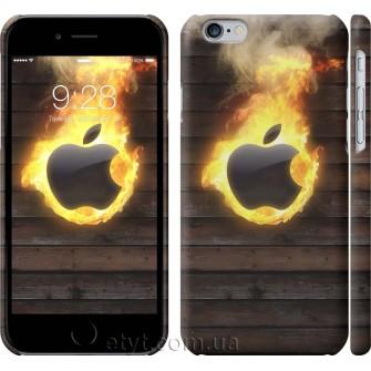Чехол Apple fire 1292c-45