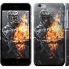 Чехол Battlefield 3 2937c-45