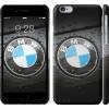 Чехол BMW 845c-45