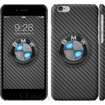 Чехол BMW. Logo 3 3109c-45