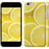 Чехол Дольки лимона 3061c-45