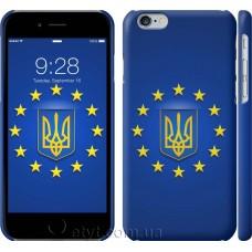 Чехол Евросоюз 6 781c-45