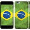 Чехол Флаг Бразилии 394c-45