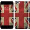 Чехол Флаг Великобритании 3 402c-45