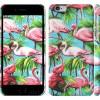 Чехол Фламинго 3233c-45