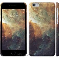 Чехол Фрактальная галактика 2993c-45