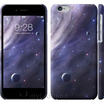 Чехол Галактика 2992c-45