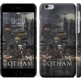 Чехол Gotham 2497c-45
