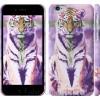 Чехол Грустный тигр 1006c-45
