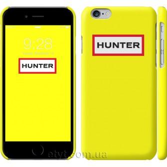 Чехол Hunter 2426c-45