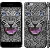 Чехол Леопард 2 1088c-45