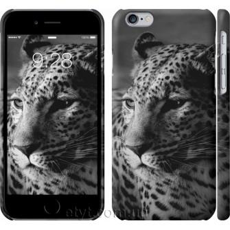 Чехол Леопард 3 854c-45