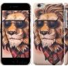 Чехол Lion 2 3481c-45