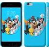 Чехол Looney Tunes 3059c-45