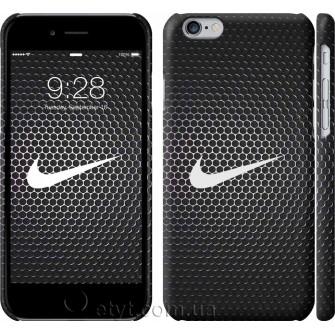 Чехол Nike 10 1028c-45