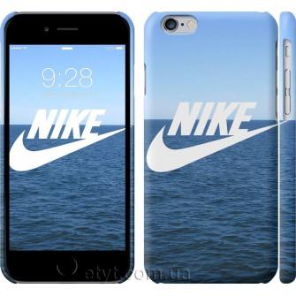 Чехол Nike 14 2730c-45