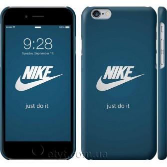 Чехол Nike 2 447c-45
