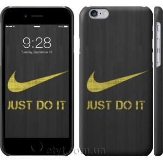 Чехол Nike 3 448c-45