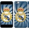 Чехол Реал Мадрид  1 2303c-45