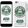 Чехол Star Wars coffe 3090c-45