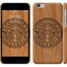 Чехол Starbucks 7 3098c-45