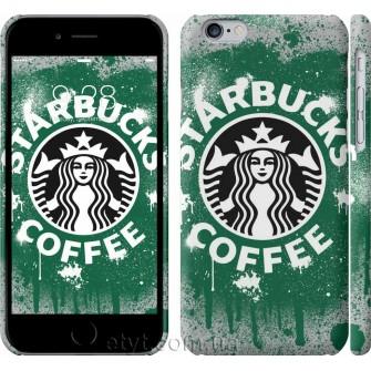 Чехол Starbucks 3087c-45