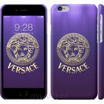 Чехол Versace 458c-45