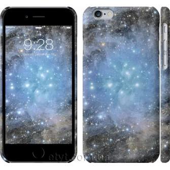 Чехол Вселенная 2832c-45