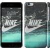 Чехол Water Nike 2720c-45