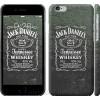 Чехол Whiskey Jack Daniels 822c-45