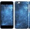 Чехол Звёздное небо 167c-45