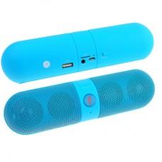 Портативная Bluetooth MP3 колонка F808