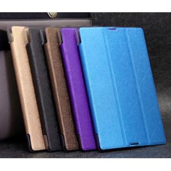 Кожаный чехол-книжка для Apple iPad 2/3/4, mini 4 TTX Elegant Series