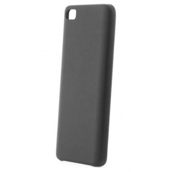 Кожаная чехол накладка для Xiaomi MI5