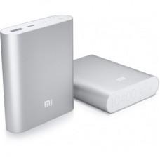 Портативная батарея Xiaomi Mi Power Bank (10000mAh)