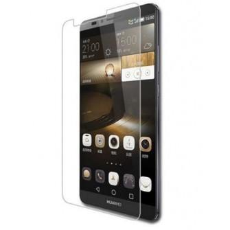 Защитное стекло для Huawei Ascend G7 / Mate 7 / P6 / P8 Ultra Tempered Glass 0.33mm (H+)